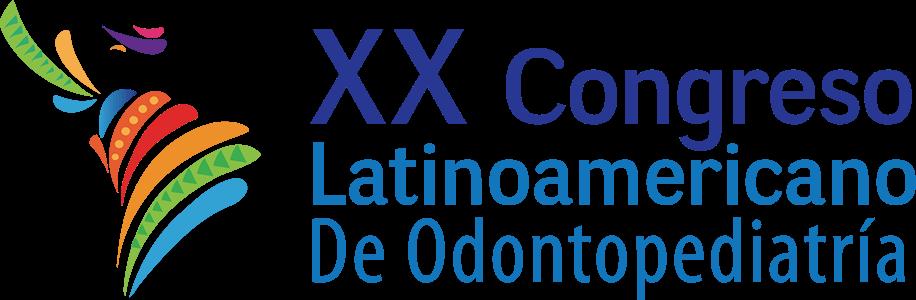 XX Congreso ALOP 2020